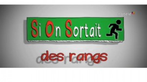 SiOnSortait_640x360