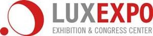 Comment venir à LuxExpo
